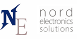 Nord Electronics Solutions